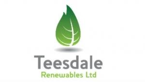 Teesdale1